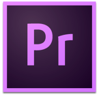 Adobe Premiere Pro CC for Teams ENG Win/Mac (12 months) GOV