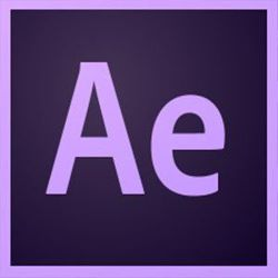 Adobe Premiere Pro CC for teams Multiple Platforms EU English 1 year
